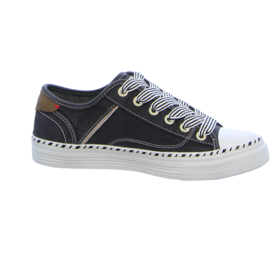 Sneaker Low Top für Damen Mustang