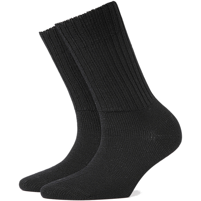 Hohe Socken Burlington