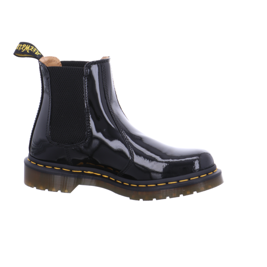 Chelsea Boot Dr. Martens Airwair