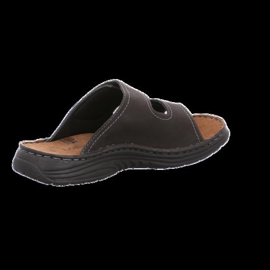 3074931-1 Komfort Schuhe von Preis-Leistungs-, Longo--Gutes Preis-Leistungs-, von es lohnt sich 4bb560