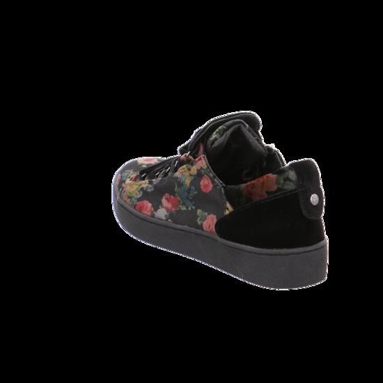 DW03-2001-05 Sneaker Niedrig von DNA--Gutes es Preis-Leistungs-, es DNA--Gutes lohnt sich 0a73fd