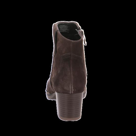 12-46920-75 Klassische Stiefelette von ara 4gBQd