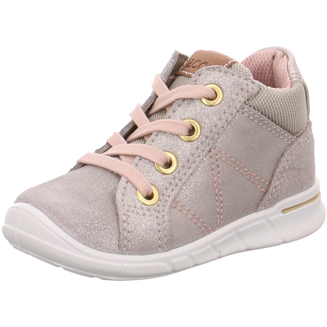 Ecco First Sneaker High