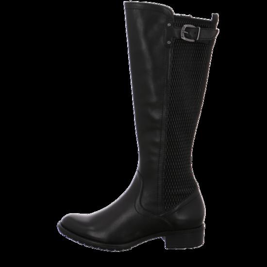1-1-25578-39/001 Klassische Stiefel von Tamaris--Gutes Preis-Leistungs-, es lohnt sich sich lohnt 0040b3