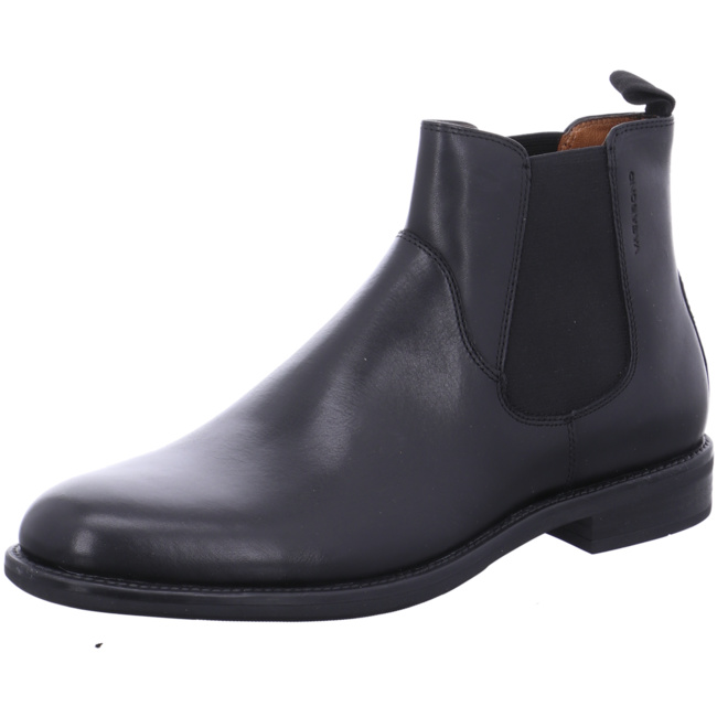 4464 1 es 20 Chelsea Stiefel von Vagabond--Gutes Preis-Leistungs-, es 1 lohnt sich 3dbb0b