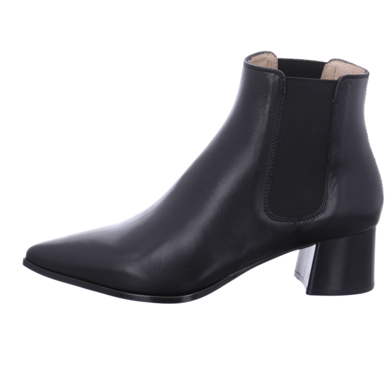 Top Trends Stiefeletten Unisa