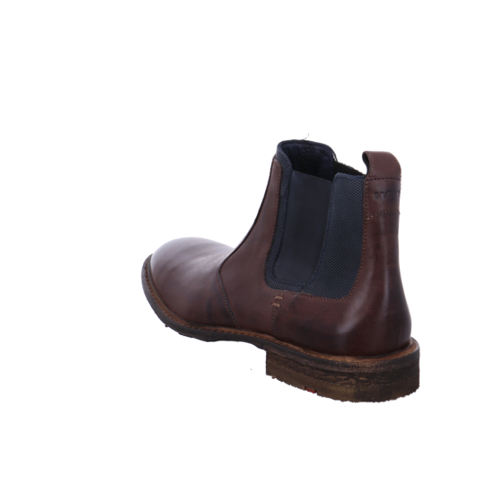 Chelsea Boot Lloyd