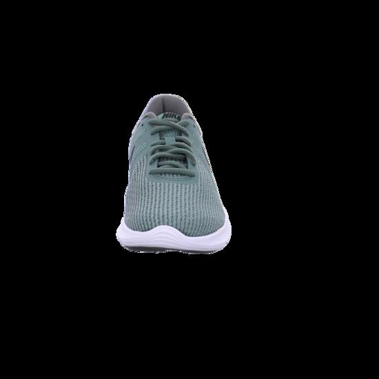 Revolution 4 AJ3490 300 Sneaker Sports von von Sports Nike--Gutes Preis-Leistungs-, es lohnt sich 0848af