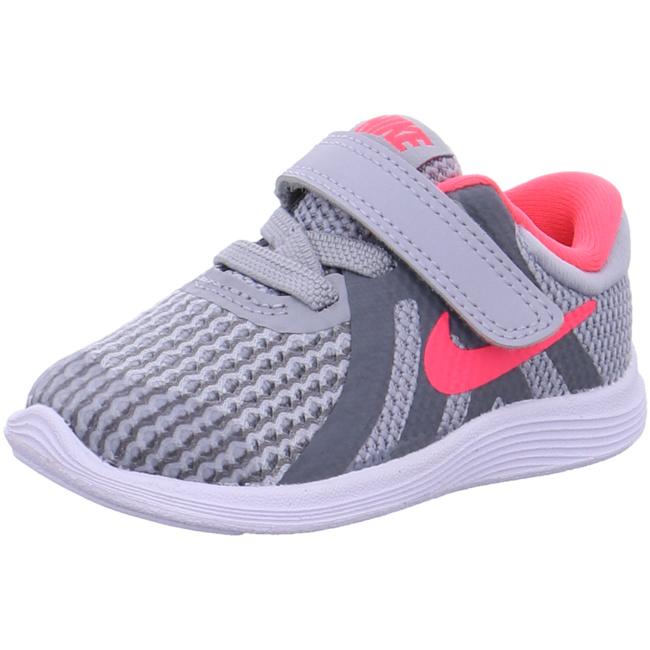 Nike Kleinkinder Mädchen