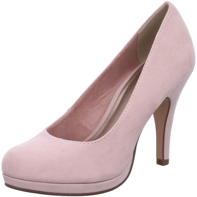 Plateau Pumps Tamaris