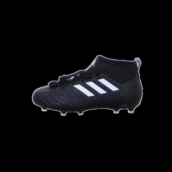 newest 33a7c 7f7d2 Fußballschuhe adidas