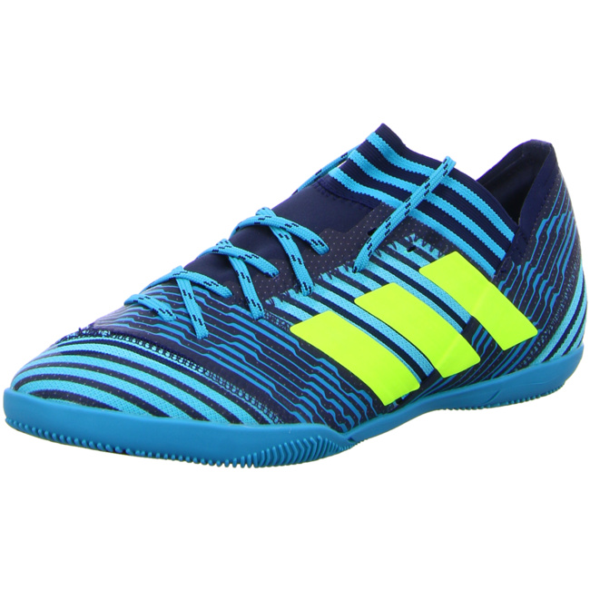 best place run shoes presenting adidas Hallen-Sohle