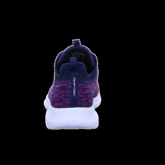 12831 NVPK Sneaker Sports von Skechers--Gutes Preis-Leistungs-, es es Preis-Leistungs-, lohnt sich 0bf6e6