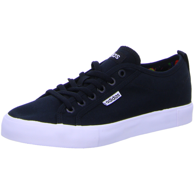 AW4087 Sneaker Low von adidas
