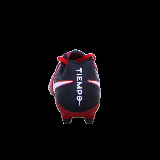 Tiempo Ligera IV Nike--Gutes FG 897744-616 Nocken-Sohle von Nike--Gutes IV Preis-Leistungs-, es lohnt sich 1a3b04