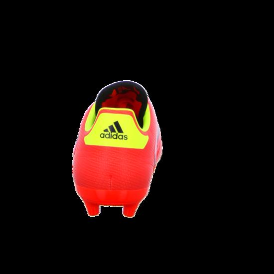 Copa Copa Copa 18.3 FG DB2461 Nocken-Sohle von adidas--Gutes Preis-Leistungs-, es lohnt sich f82f7a