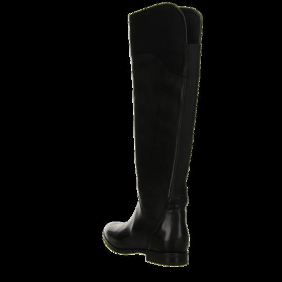45803-320 Klassische sich Stiefel von Salamander--Gutes Preis-Leistungs-, es lohnt sich Klassische 94e75f