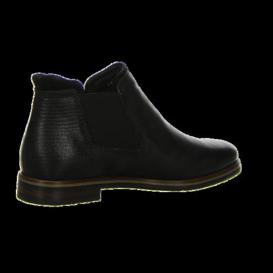 WH-104H03 Chelsea Stiefel Stiefel Stiefel von Giorgio Venuti--Gutes Preis-Leistungs-, es lohnt sich d7ec37