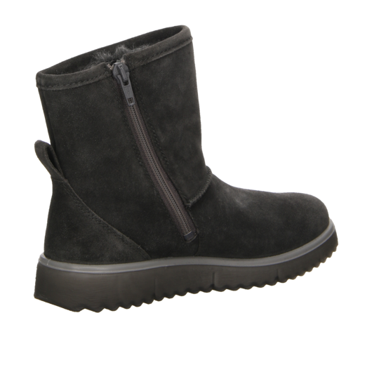 Winterstiefel Superfit