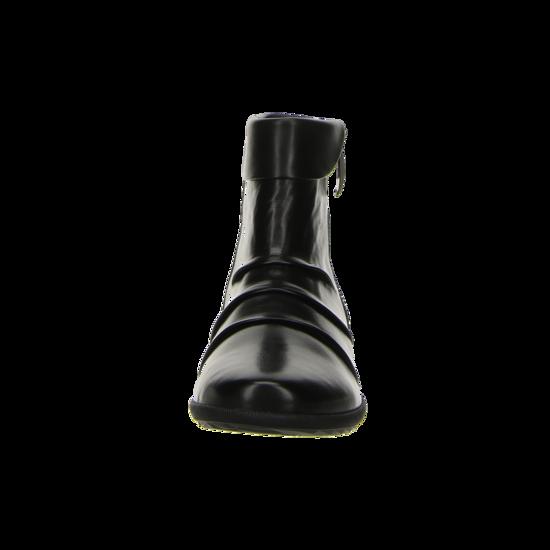 32-18605-01 Komfort Stiefeletten von Salamander--Gutes Preis-Leistungs-, es lohnt sich sich lohnt 9c6e30