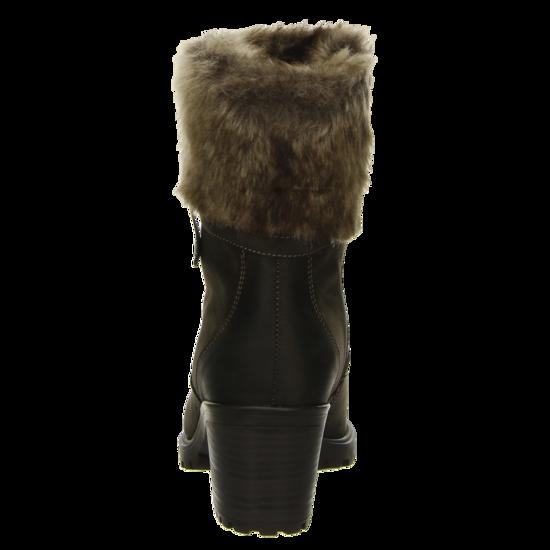 12-47338-80 Komfort Stiefeletten von ara--Gutes Preis-Leistungs-, es lohnt sich sich sich 6720b8