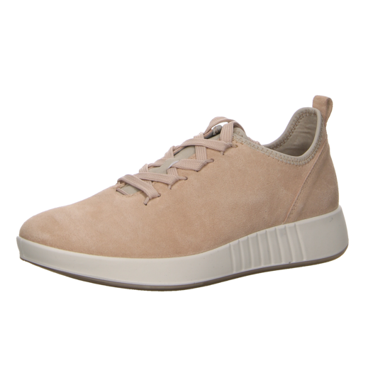 Sale: Sneaker Low für Damen Legero