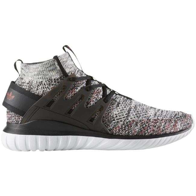 227c0575e02134 Tubular Nova PK Sneaker Herren Schuhe braun schwarz BB8409 von ...