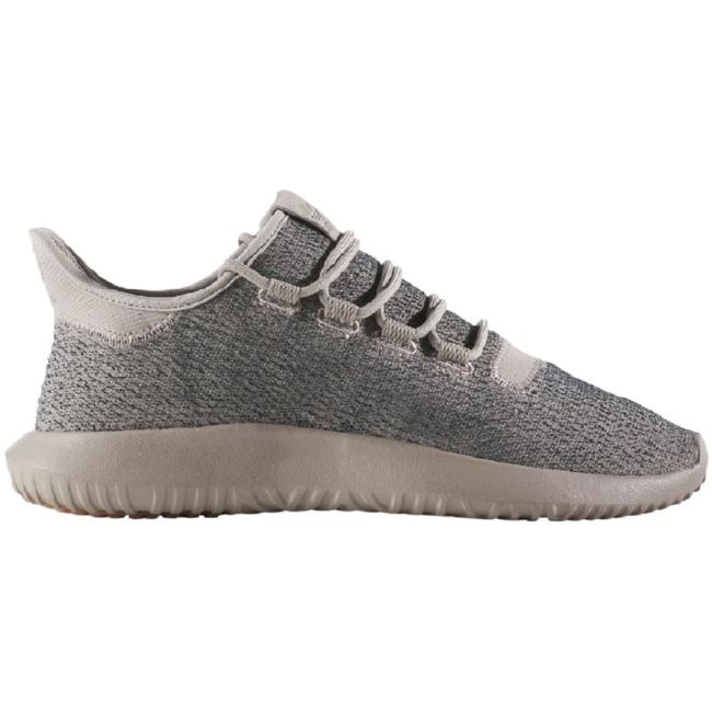 Tubular Shadow Sneaker  Herren Schuhe grau BY3574  Sneaker von adidas--Gutes Preis-Leistungs-, es lohnt sich ee5d1d