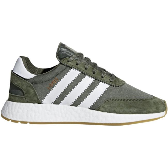 I-5923 I-5923 I-5923 Sneaker CQ2492  von adidas Originals--Gutes Preis-Leistungs-, es lohnt sich 0b2de4