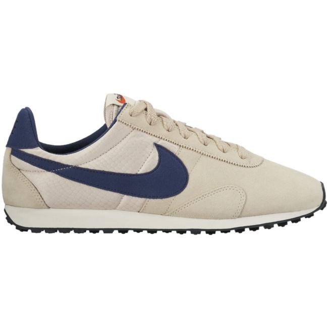 Pre Vintage Montreal Racer Vintage Pre Sneaker Damen Schuhe oatmeal 828436-100  von Nike--Gutes Preis-Leistungs-, es lohnt sich c08df2
