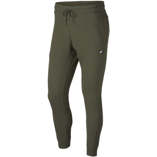 Sportswear Optic Jogger Pant 928493-395 Herren von Nike--Gutes es Preis-Leistungs-, es Nike--Gutes lohnt sich 3bad43
