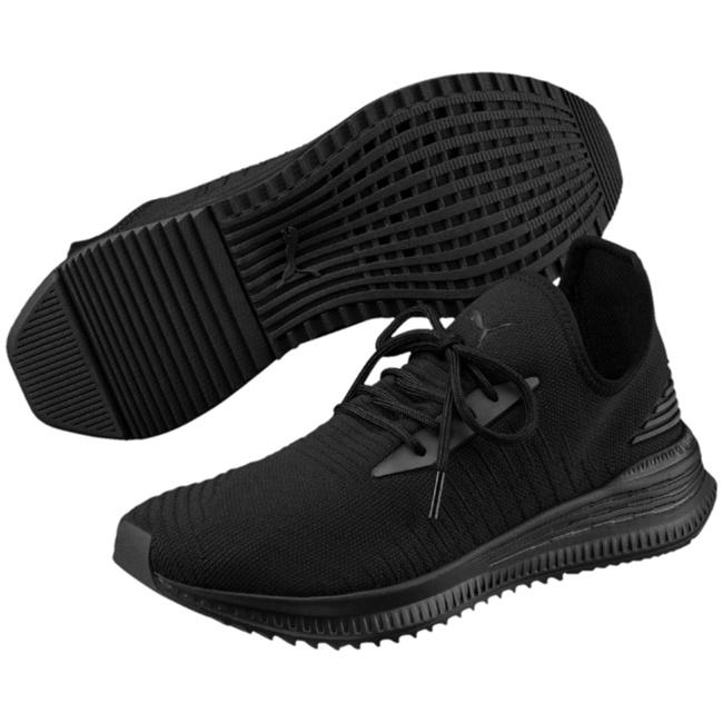Avid evoKnit Sneaker Preis-Leistungs-, 365392-001  von Puma--Gutes Preis-Leistungs-, Sneaker es lohnt sich e56a86