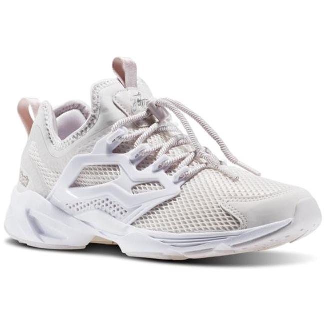 Fury Adapt Graceful TMI Sneaker Damen Schuhe Schuhe Damen BD3101  von Reebok--Gutes Preis-Leistungs-, es lohnt sich 7ce603