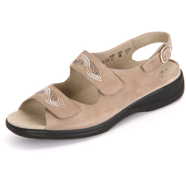 Lia 73111 40032 Komfort Sandalen es von --Gutes Preis-Leistungs-, es Sandalen lohnt sich a2dd81