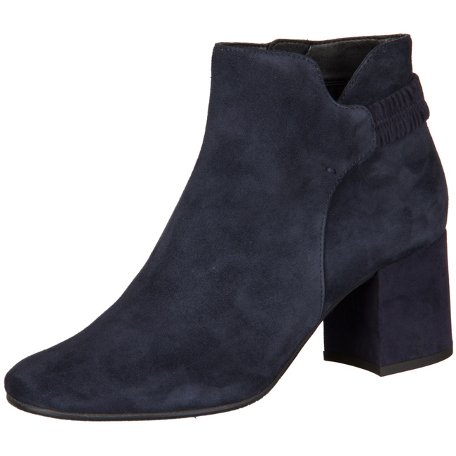 G16302-MI32505 Ankle Stiefel von Gerry Weber--Gutes Preis-Leistungs-, es es Preis-Leistungs-, lohnt sich afd3c0