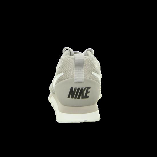 MD Runner 2 2 2 Eng Mesh 916774/006 Sneaker Niedrig von Nike--Gutes Preis-Leistungs-, es lohnt sich d3f780