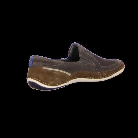 18805.TE944057 Slipper von Josef Seibel--Gutes Preis-Leistungs-, es es es lohnt sich 501498