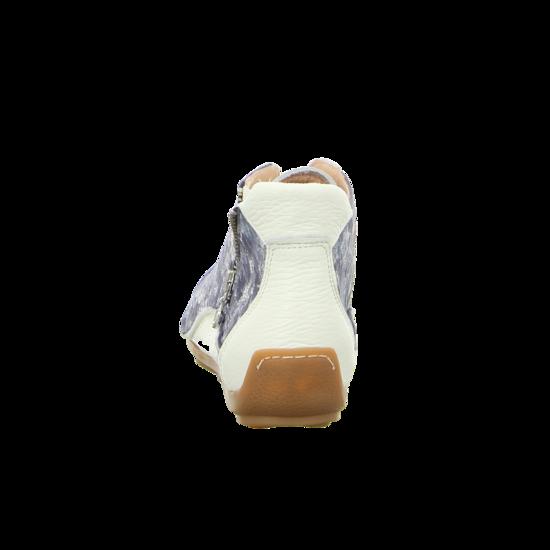 4.69.63 Weiß/INK Komfort Stiefeletten von von von Softwaves--Gutes Preis-Leistungs-, es lohnt sich f0b5b9