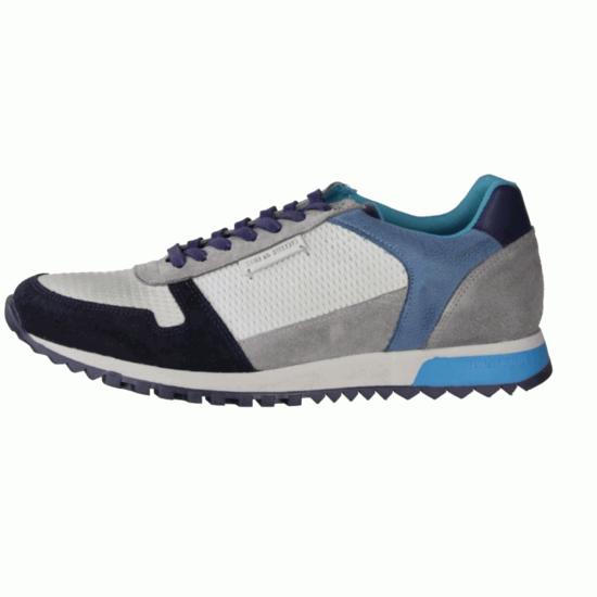 CDL 161181 Dallas Sneaker Niedrig von Cycleur Preis-Leistungs-, de Luxe--Gutes Preis-Leistungs-, Cycleur es lohnt sich 330f9e