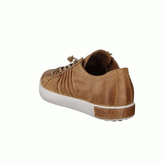 JM11-rust Sneaker von Niedrig von Sneaker schwarzstone--Gutes Preis-Leistungs-, es lohnt sich 61183f