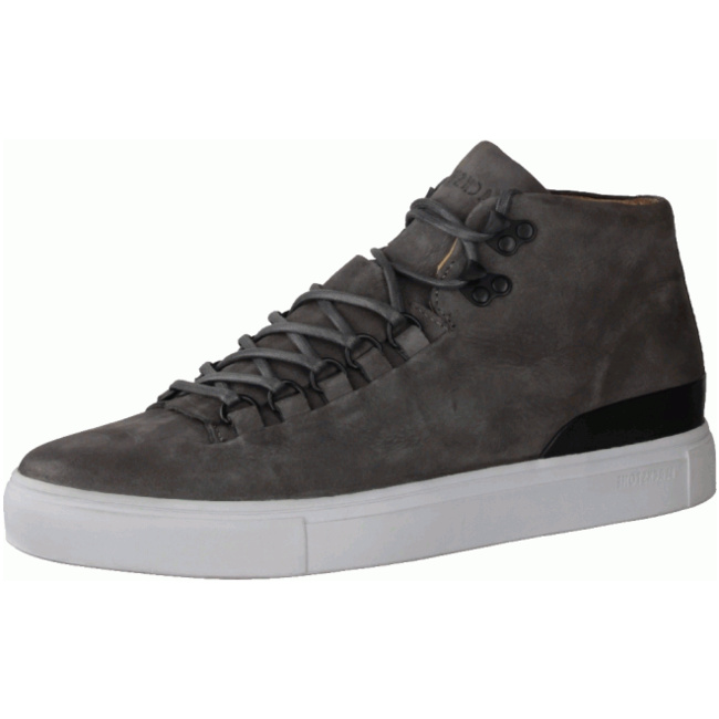 Sneaker High Blackstone