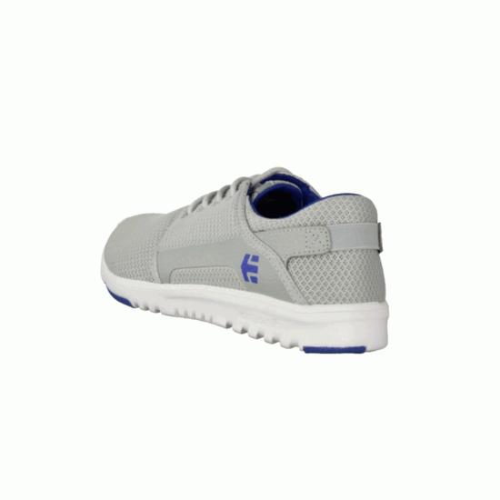 4101000419-373 Sneaker Niedrig von Etnies--Gutes Preis-Leistungs-, es lohnt sich sich sich 1e6aeb