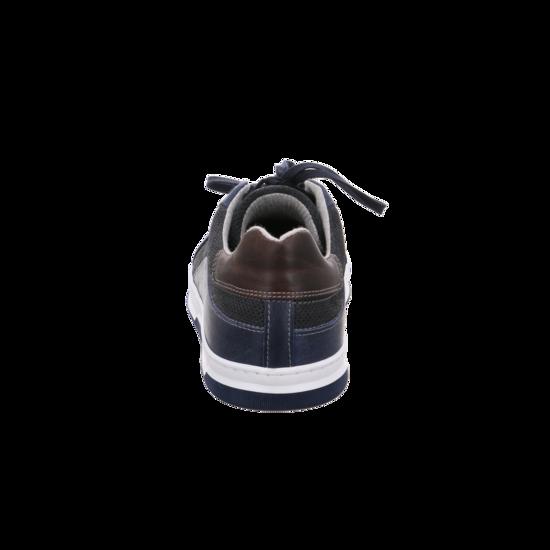 621-K2-6325A-PRNA Sneaker Bullboxer--Gutes Niedrig von Bullboxer--Gutes Sneaker Preis-Leistungs-, es lohnt sich f3880d