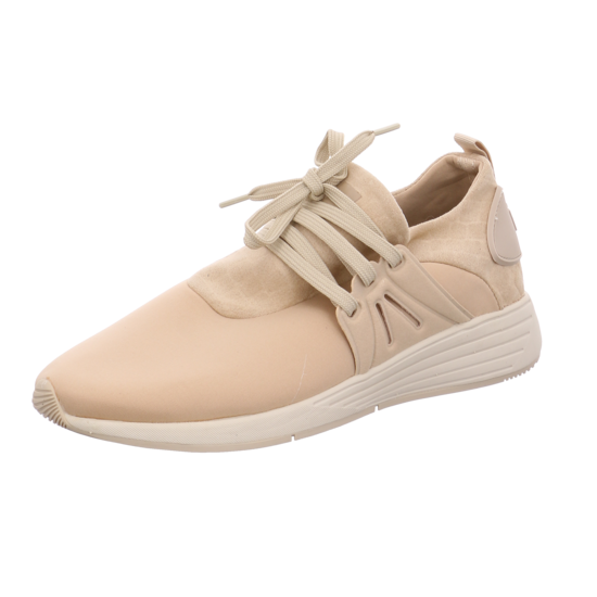 Sale: Sneaker Low für Damen