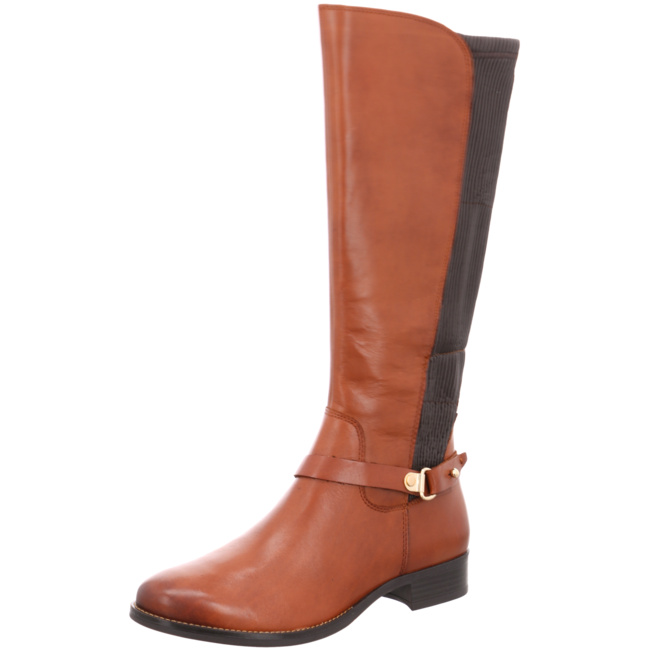 Da.-Stiefel 9-9-25521-29/303 Klassische Klassische Klassische Stiefel von Caprice--Gutes Preis-Leistungs-, es lohnt sich 3bf35b