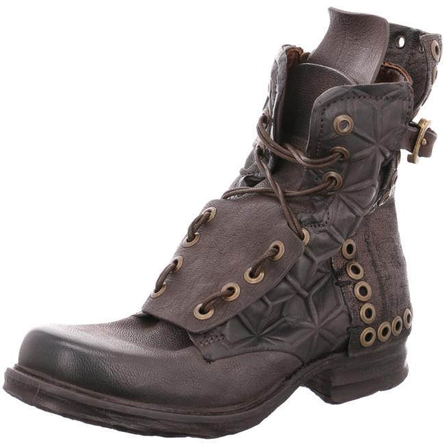 259204-0102-0002 Biker Stiefel von A.S.98--Gutes lohnt Preis-Leistungs-, es lohnt A.S.98--Gutes sich 313c5e