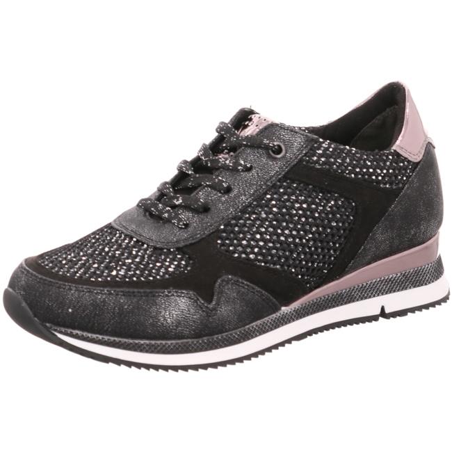 2-2-23701-30/098 Sneaker Niedrig von Marco Tozzi--Gutes Preis-Leistungs-, es lohnt sich