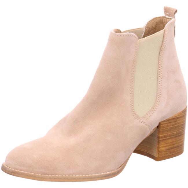Tamaris Damen 25342 Chelsea Boots