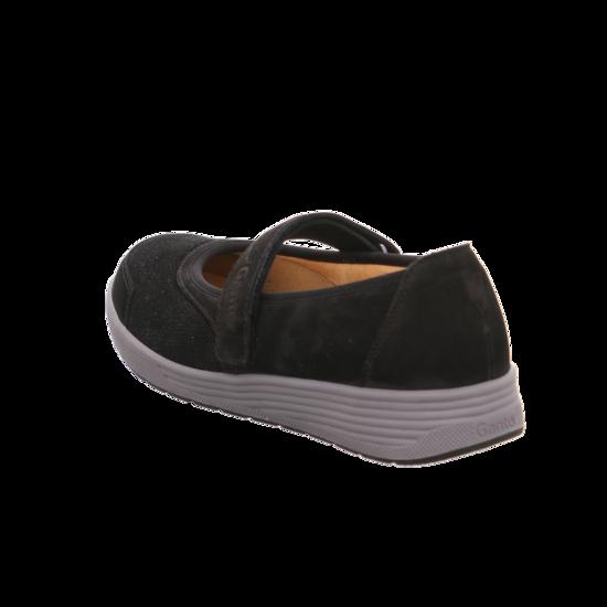 52081620100 Slipper Komfort Slipper 52081620100 von Ganter--Gutes Preis-Leistungs-, es lohnt sich 5b3474