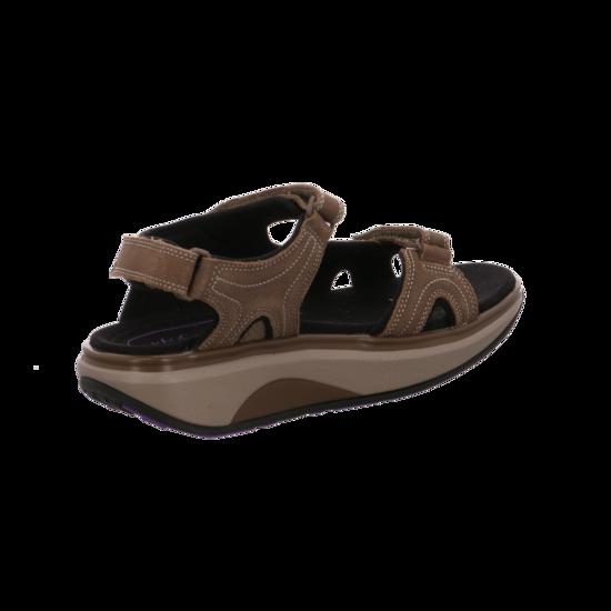 717san Komfort von Sandalen von Komfort Joya--Gutes Preis-Leistungs-, es lohnt sich c5f5f9